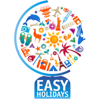 Easy Holidays