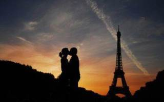 #EasyLoves | Festa di San Valentino 2018