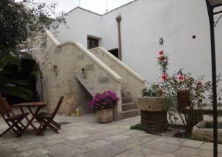 Borgo dei Filitti