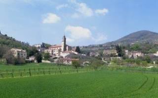 Veneto – Top 10 off the map