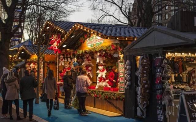 Mercatini di Natale 2017 | Italia – Europa: 10 mete per la tua vacanza