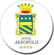 Offerte Hotel Akropolis Capodanno