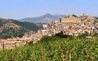 Magnifica Italia: l'Anno dei Borghi 2017