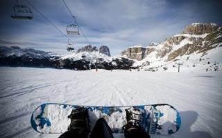 Settimana Bianca #EasyHolidays | Per uno splendido soggiorno sulla neve