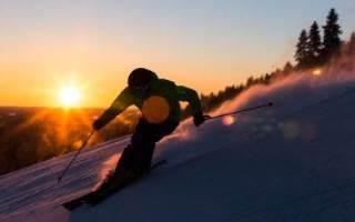#EasyLoves | Vacanze invernali: neve, ghiaccio, eventi e tante avventure!