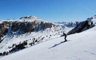 Sciare sulle Alpi – Le migliori località in Italia | Scegli la meta per la tua vacanza